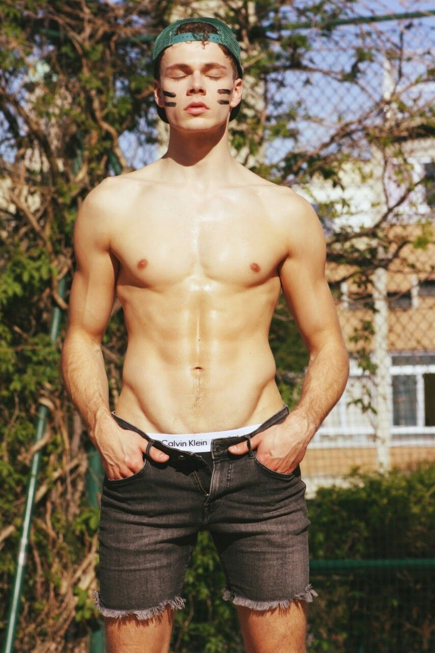 Pin by HeyHey on Twink