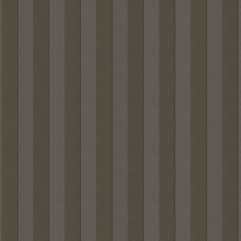 Silk Stripe by Architects Paper ...