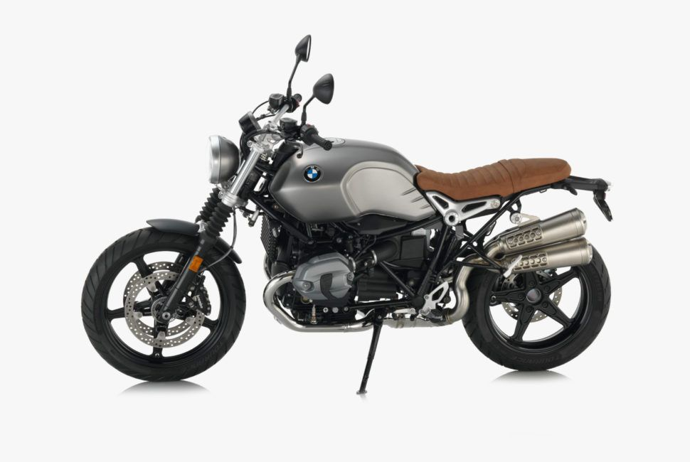 The 16 Best Motorcycles For Shorter Riders Ninet Scrambler Bmw