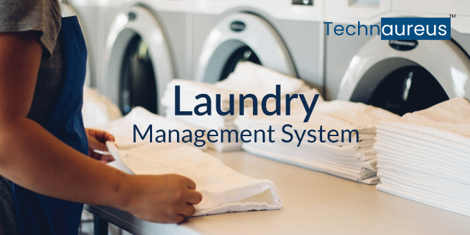 Odoo Laundry Management Erp Laundry System Laundry Erp System