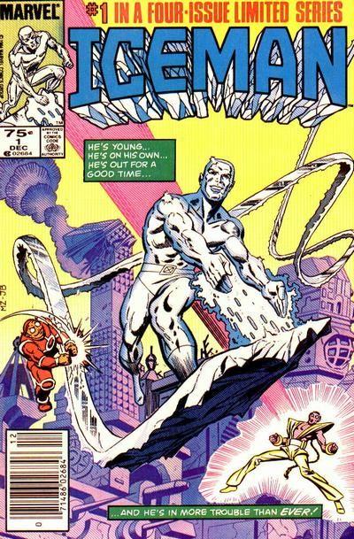80's comic books - Google Search