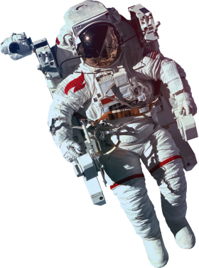 Free Transparent Astronaut Png Images Download Purepng Free Transparent Cc0 Png Image Library Black And White Cartoon Astronaut Astronaut Suit