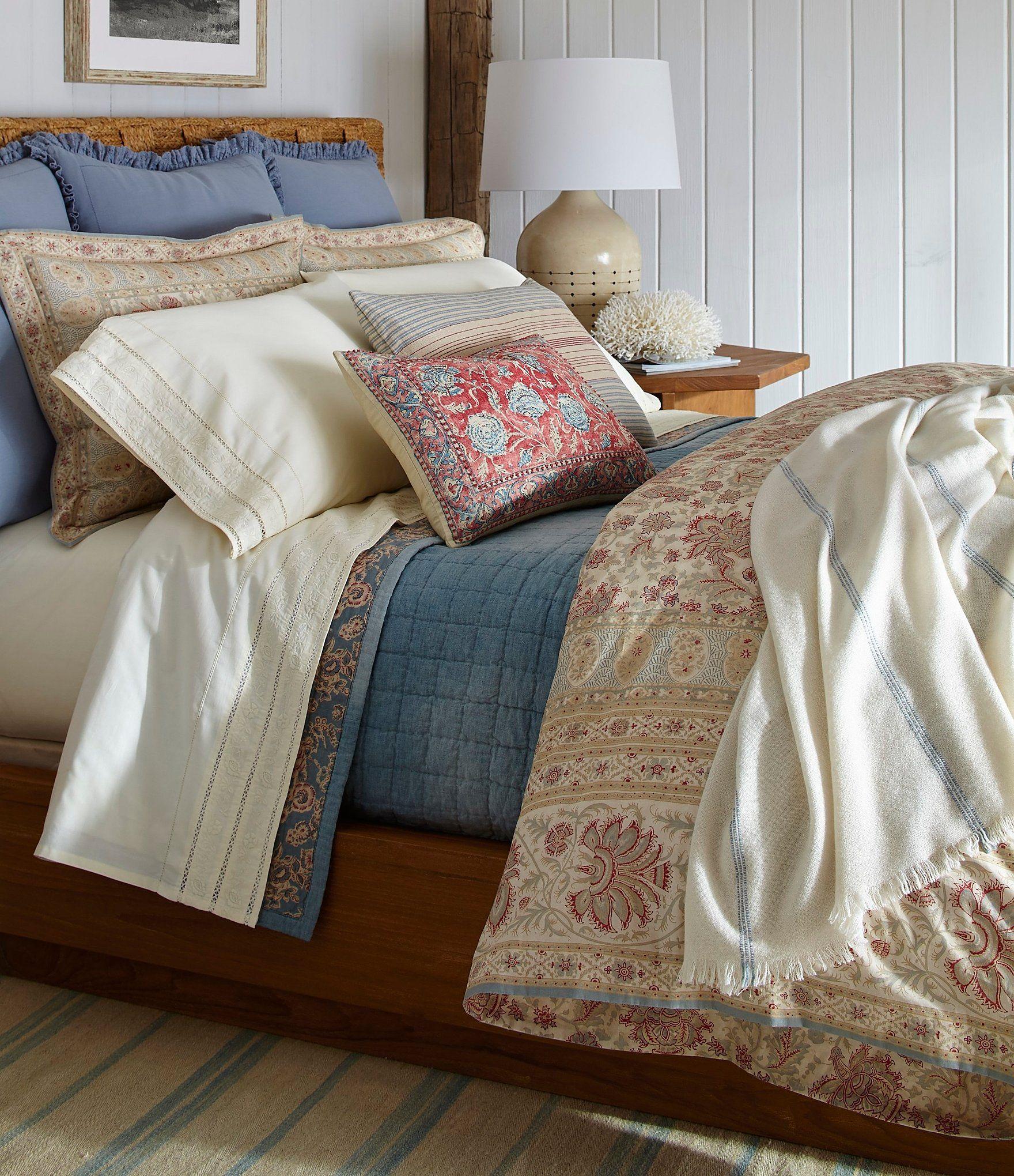 Ralph Lauren Half Moon Bay Phoebe Comforter Dillards Ralph Lauren Bedding Best Bedding Sets