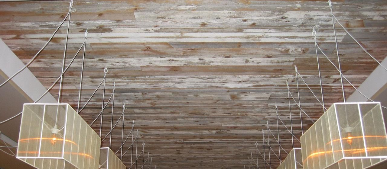 Reclaimed Antique White Barn Wood Siding - Elmwood Reclaimed Timber - Reclaimed Antique White Barn Wood Siding - Elmwood Reclaimed