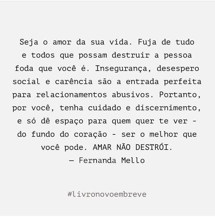 Fernandacmello Frases De Inspiração Imagens Frases E