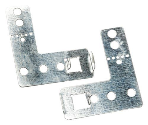 Bosch 170664 Mounting Kit For Dish Washer By Bosch 9 97 From The Manufacturer Dishwasher Installation Appliance Accessories Large Appliances