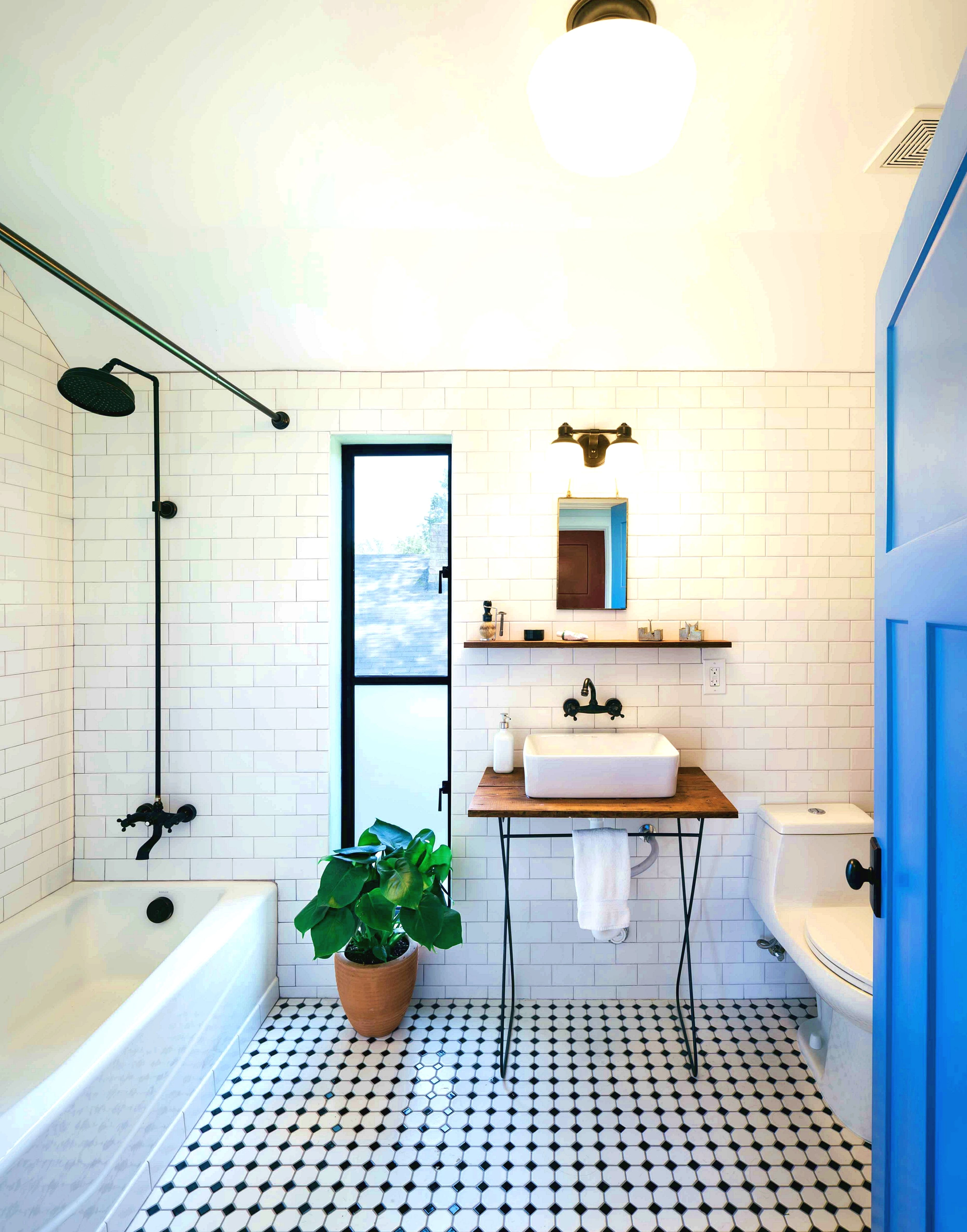 Easy bathroom decorations and styles Are you renovating your bathroom Make the bathroom in your house gorgeous with the best bathroom design tips