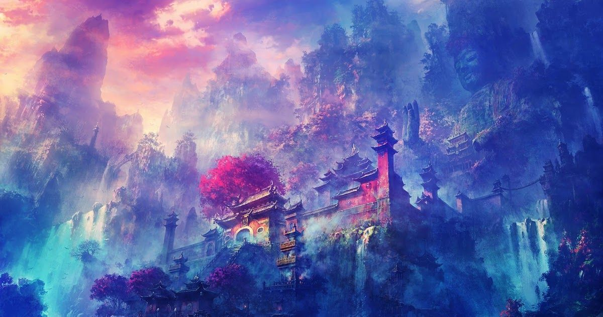 Pin By Argun On Drawing In 2020 Anime Scenery Anime Scenery Wallpaper Scenery Wallpaper