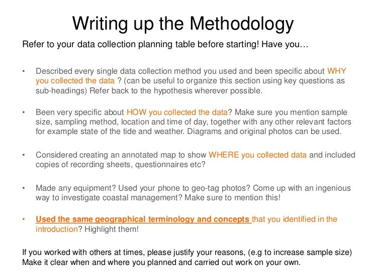 Project methodology Science and nature Pinterest Project - star method resume