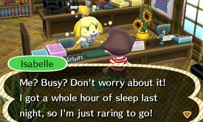 Картинки по запросу isabelle sleep animal crossing