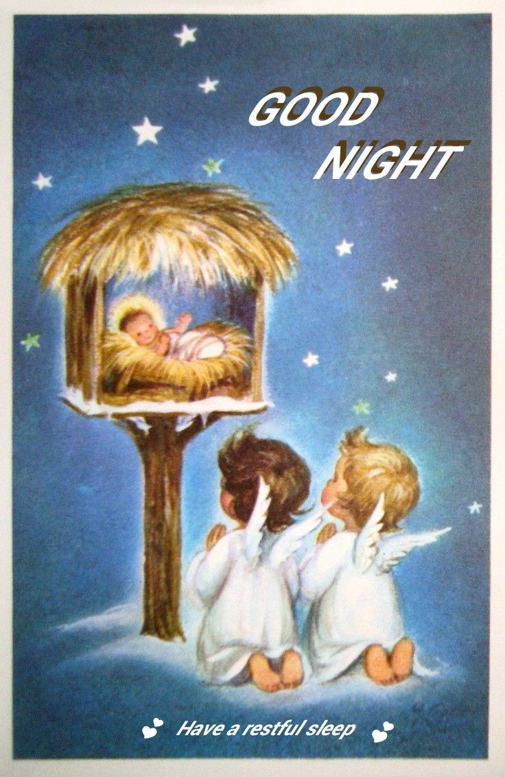 91+ Merry Christmas Vintage Jesus - Explore Baby Jesus Merry ...