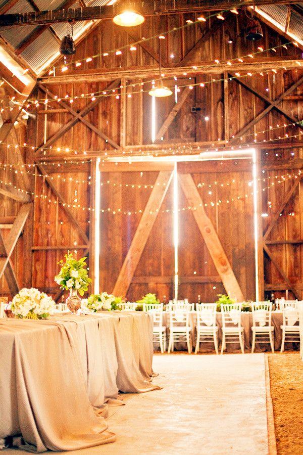 incredible winter barn wedding juanita no need to get