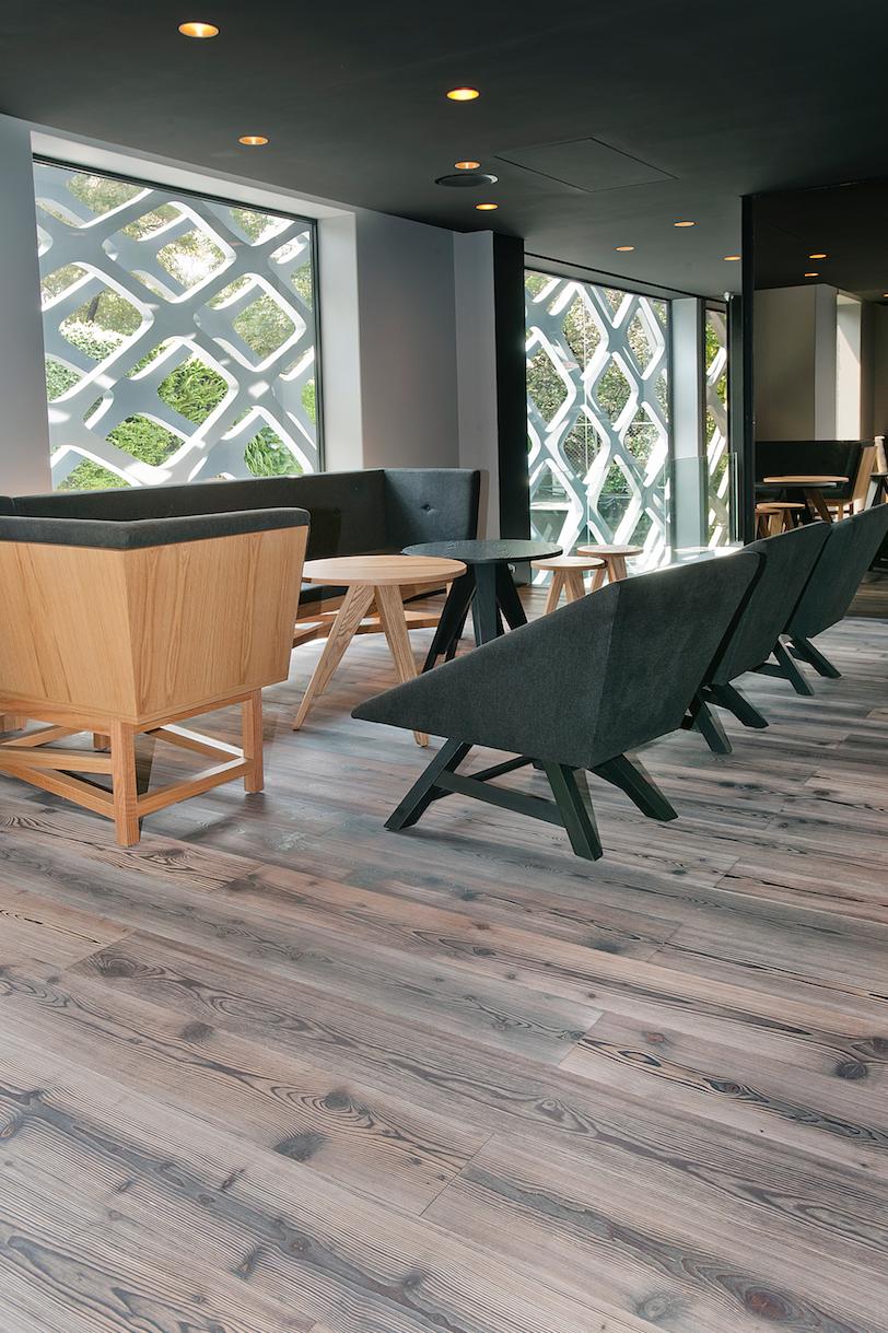 Home - Duchateau  Wide plank flooring, Duchateau floors, Hardwood