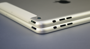 Retina-iPad mini wird 329 Dollar kosten, Stückzahlen anfangs gering