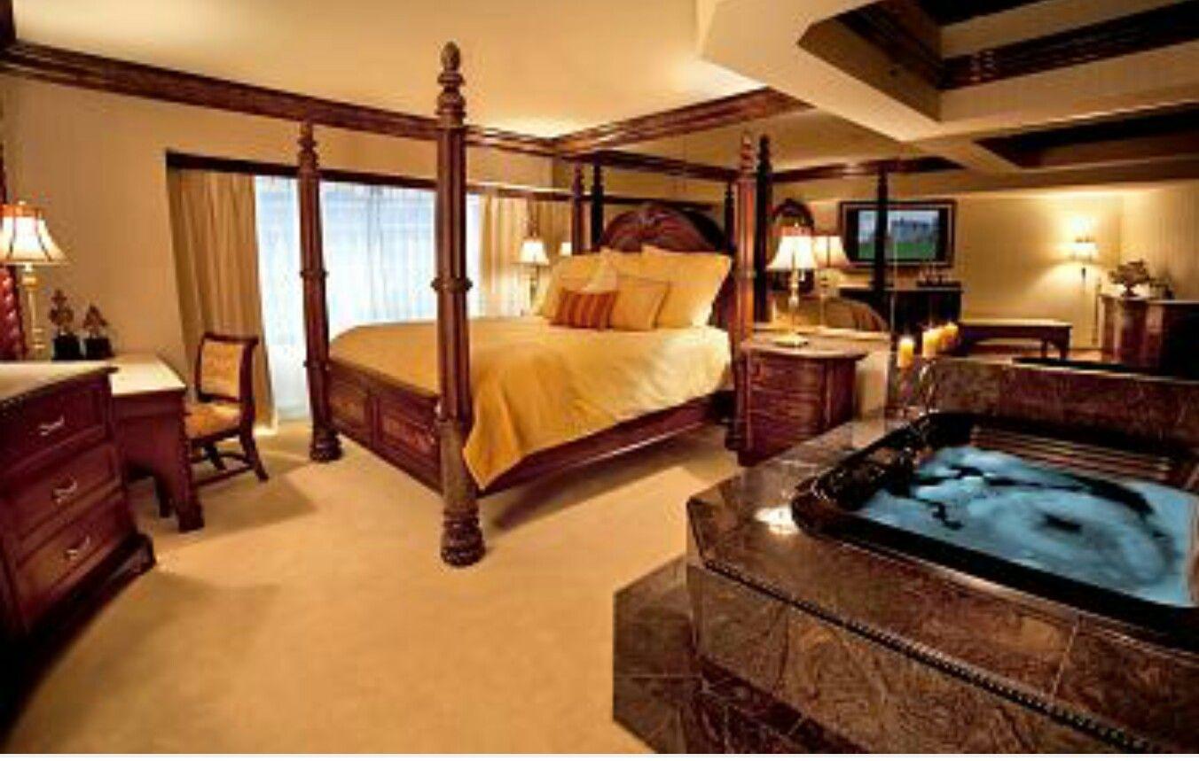 Peppermill Reno Nv Indoor Jacuzzi Jacuzzi Room Hotel Room Design