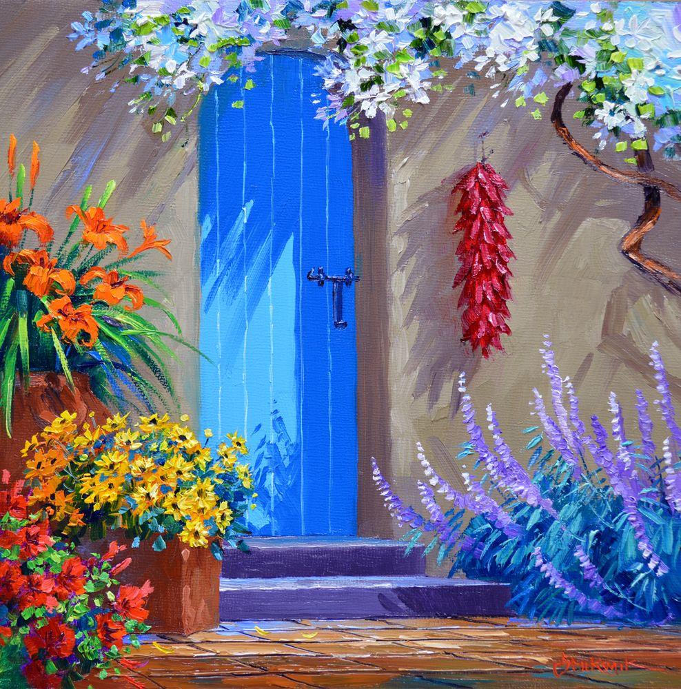 Spirit Of Santa Fe Doors Windows Amp Entryways Of New