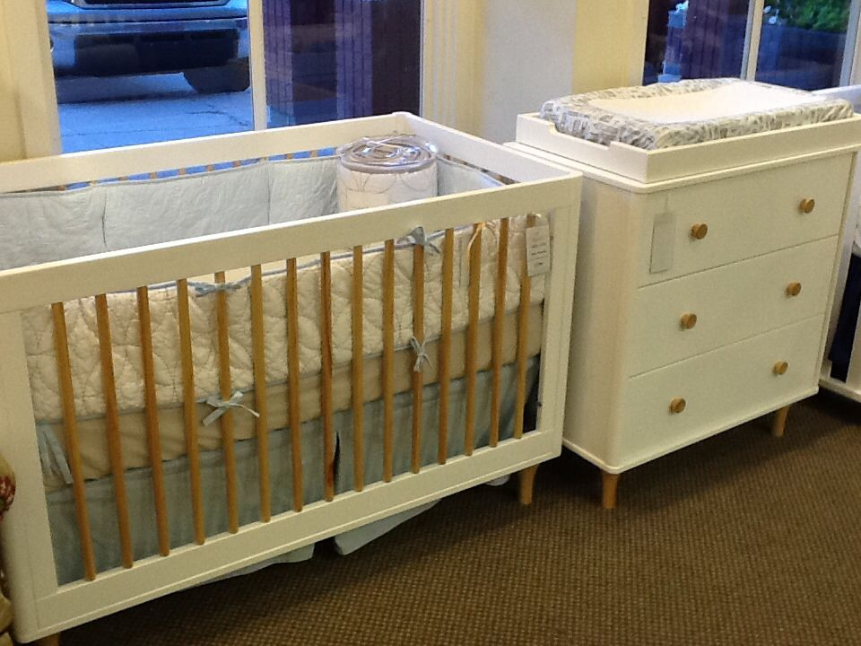 cribs and dressers on pinterest babyletto furniture