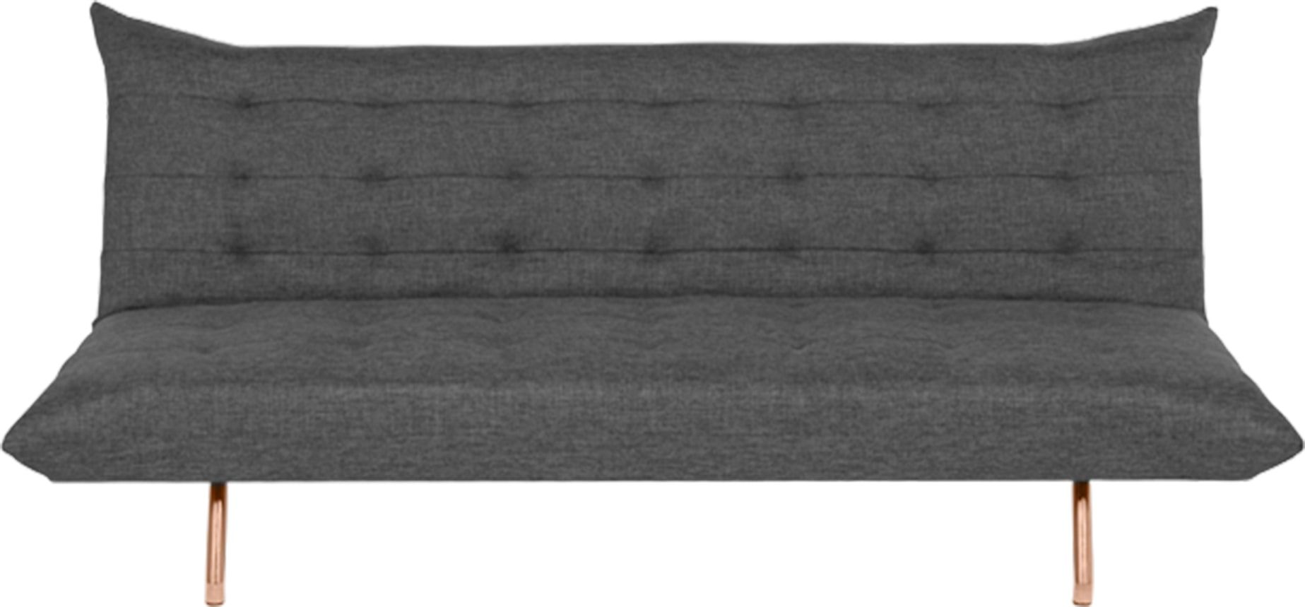 Clearance Sofa Beds For Sale Top Rated Brands Made Bed Cygnet Grey Copper Legs Now On Keiko From Com New Our Favourite