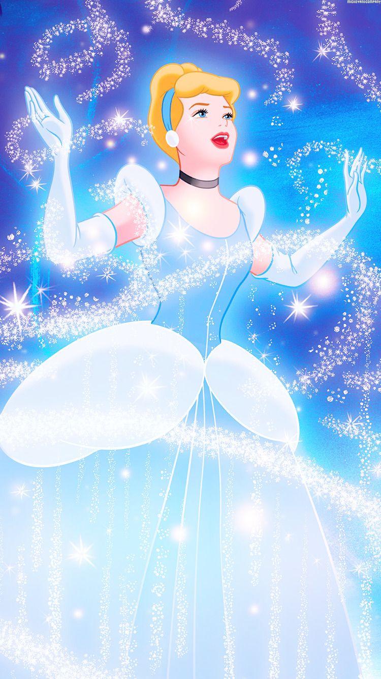 Disney Princess おしゃれまとめの人気アイデア Pinterest Kelly