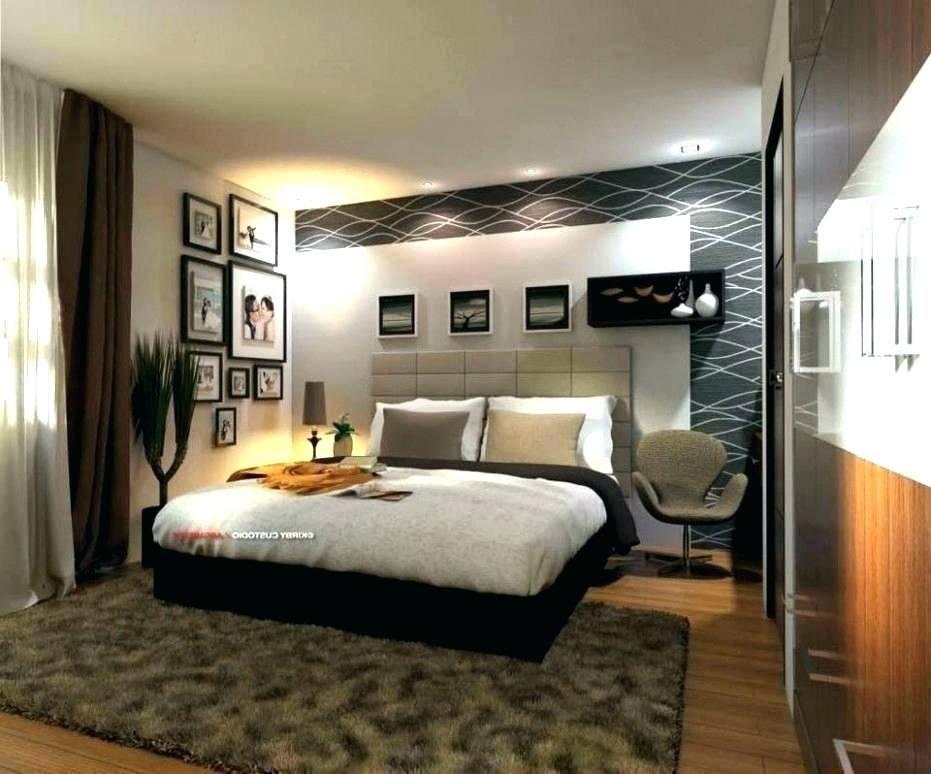 Modern Master Bedroom Design Ideas For 2019 Deco Ideas In 2020