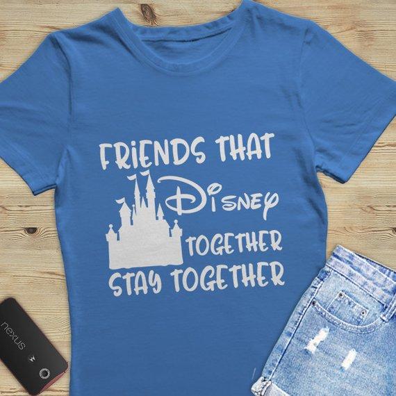 d827a3cd Disney family shirts, Disney family shirt, Family disney shirts, Disney  family group, Disney group shirts, Disney group shirt, Disney group