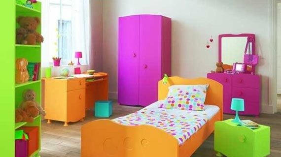 1000+ images about Triadic on Pinterest | Colorful rooms, Color ...