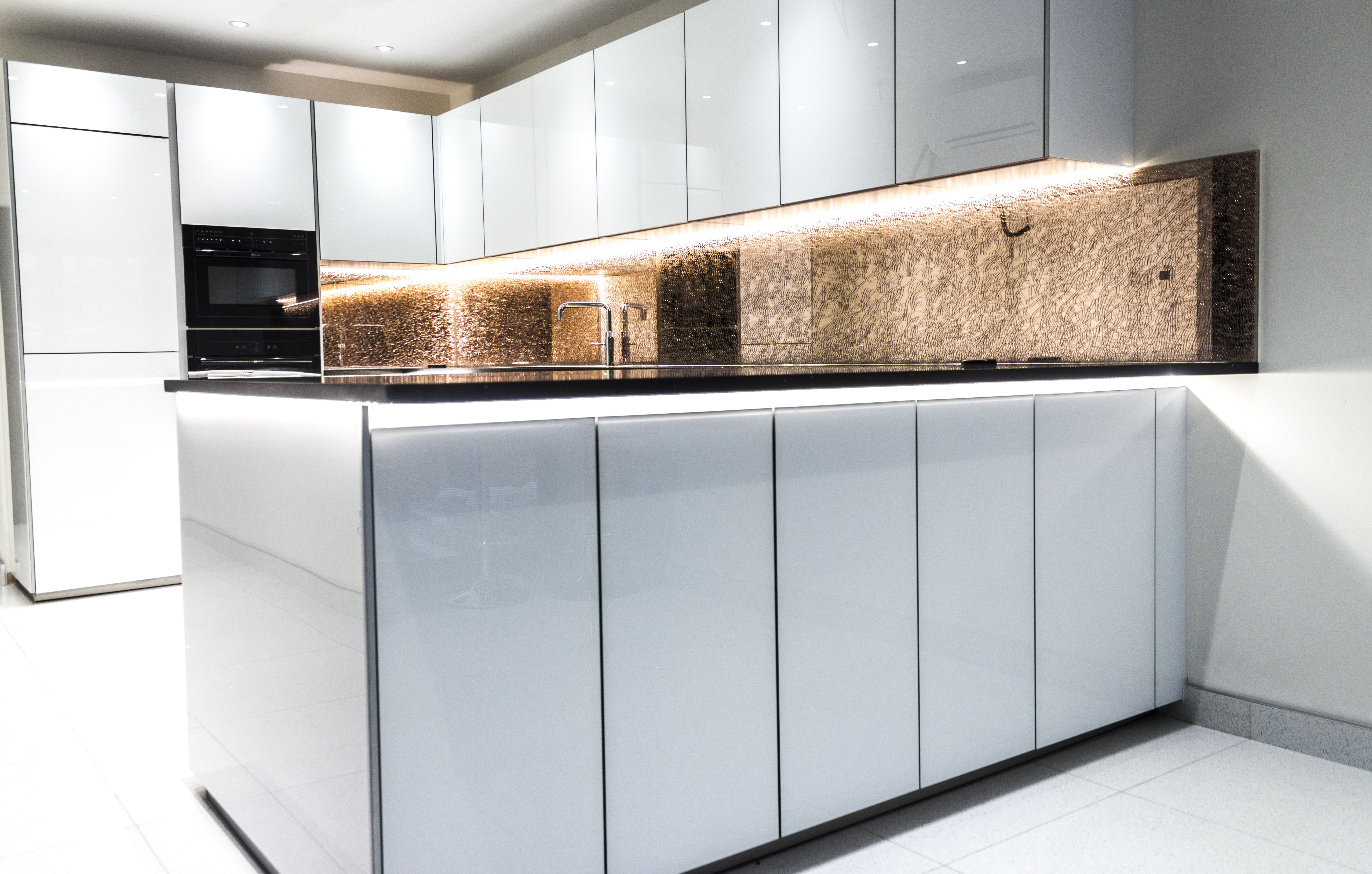 Print your dreams on any surface - Kitchen Splashbacks available now ...