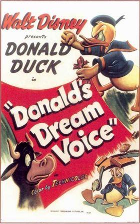 Akun unelmaääni 1948