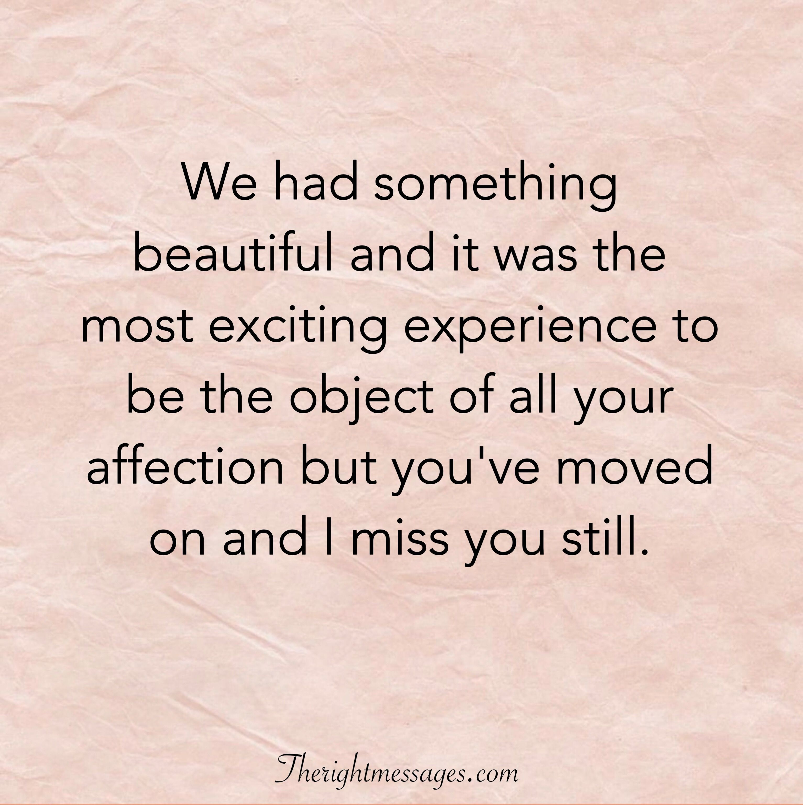 29 I Miss You Quotes For Her Him Missing Someone Sayings The Right Messages I Miss You Quotes Be Yourself Quotes Missing Him Quotes