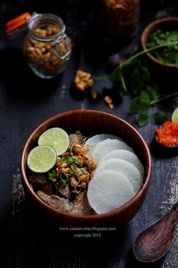 Blog Resep Masakan Dan Minuman Resep Kue Pasta Aneka Goreng Dan Kukus Ala Rumah Menjadi Mewah Dan Mudah Ide Makanan Fotografi Makanan Resep Masakan
