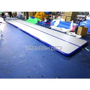 Inflatable Air Track Rent Tumble Track Air Track Inflatable Air