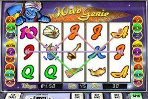 Best online casino slot payouts casino online safe