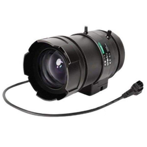 Hikvision 5MP 1/1 8″ Lens DV4X12 5SR4A-SA1L #cctv #surveillance