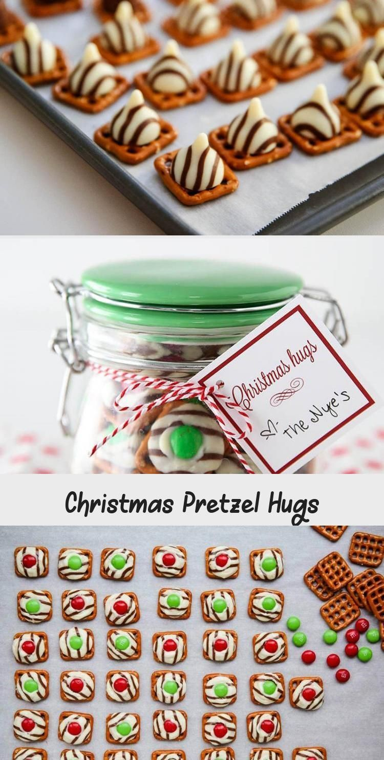 Christmas Pretzel Hugs - Recipes Ideas Holiday Treats Holiday Treats Holiday Treats Holiday Treats Holiday Treats Treats 4th of july Treats bags Treats cake pops Treats christmas Treats cookies Treats crock pot Treats easter Treats easy Treats fall Treats for coworkers Treats for diabetics Treats for kids Treats for school Tre | easy holiday candy recipes simple #best #Christmas #classic #cute #fun #healthy #Holiday #Holiday #Holiday #Holiday #Holiday #Holiday #Holiday #Holiday #Holiday #Holiday