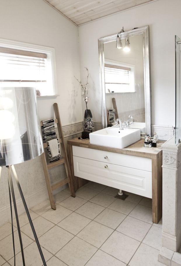 romantisk badeværelse - Google-søgning