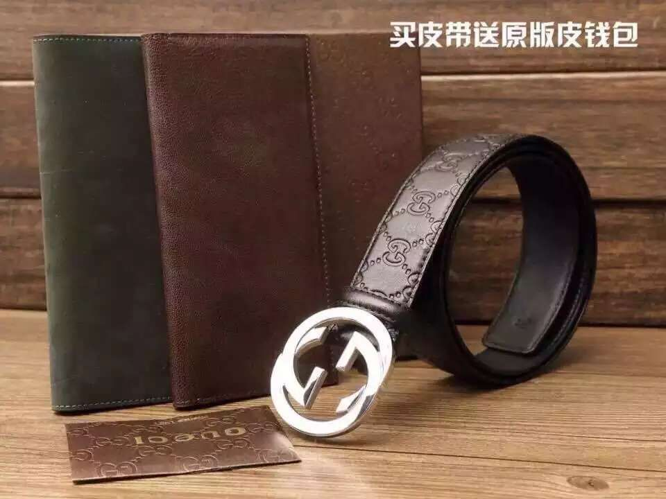 gucci Belt, ID : 22686(FORSALE:a@yybags.com), gucci international, gucci tignanello handbags, gucci cheap satchel bags, gucci handbag outlet, gucci briefcase men, what does gucci, gucci store san francisco, gucci online wallet, www gucci, gucci handbags for cheap, cucci sunglasses, gucci shoes handbags, gucci online purse shopping #gucciBelt #gucci #gucci #bridal #handbags