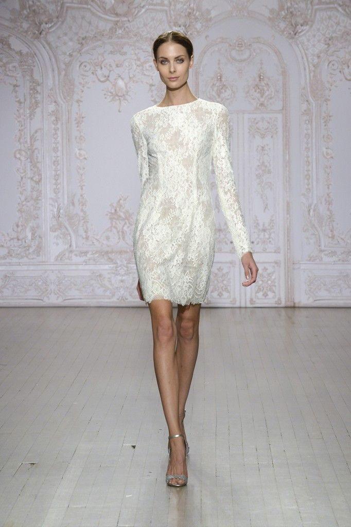 Vestito Da Sposa Corto Per Matrimonio Civile Different Wedding Dresses Short Wedding Dress Designer Wedding Dresses