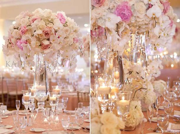 karen tran google search wedding flower and decor. Black Bedroom Furniture Sets. Home Design Ideas