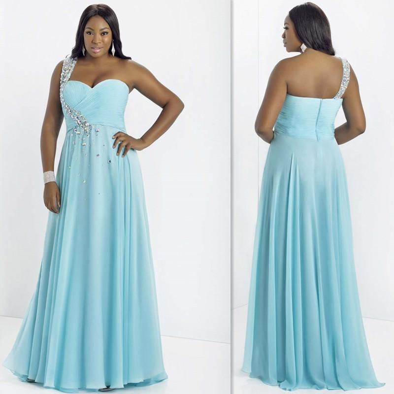 Buy dresses online south africa