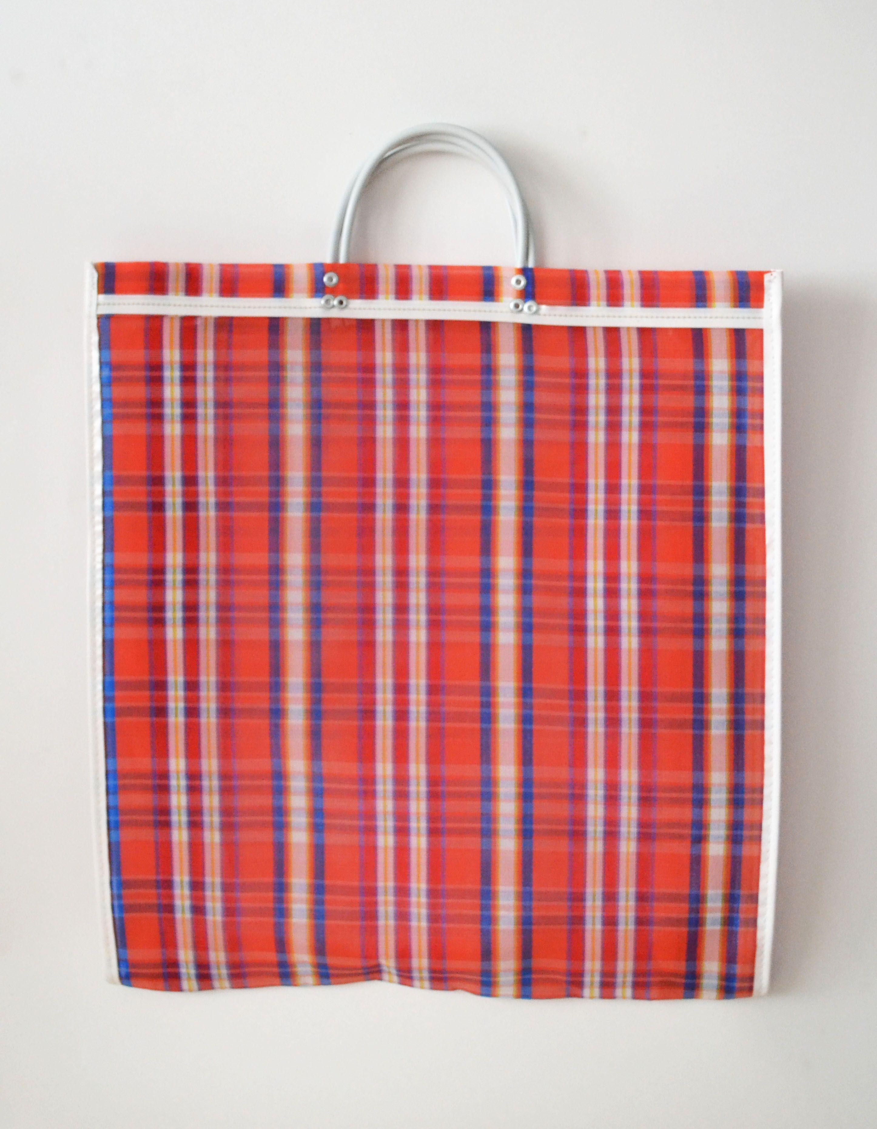 Bolsa tradicional de mandado | Bags