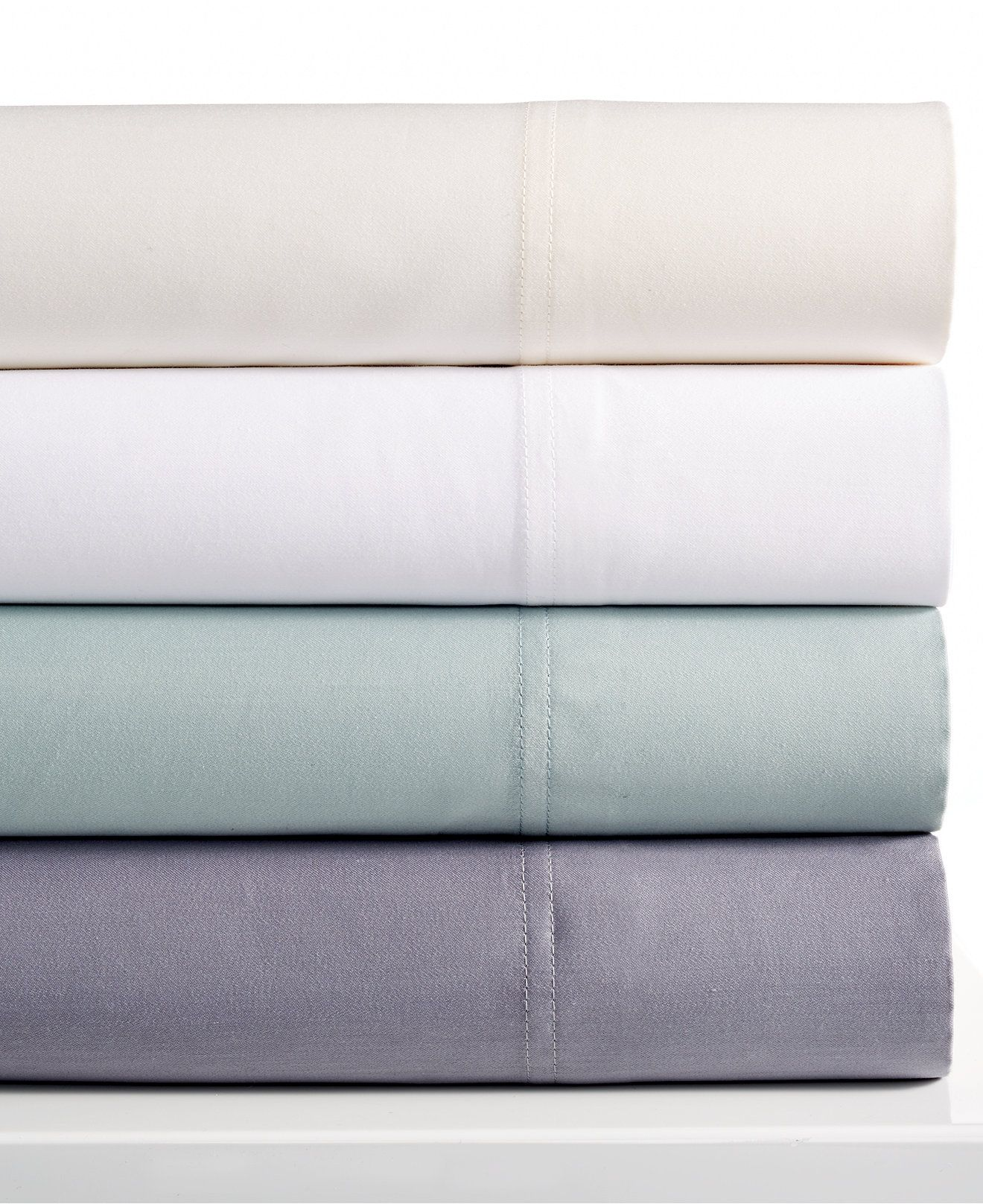 Charter Club 700 Thread Count Egyptian Cotton Blend Sheet Sets Sheets Bed Bath Macy S