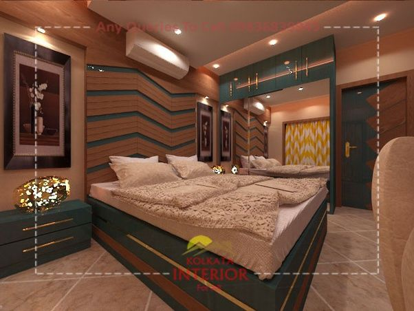 Pin On Interior Designers Kolkata 2020 Affordable Cost