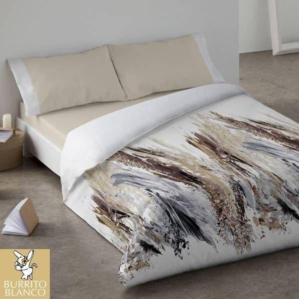 Sorteo Burrito Blanco Cosas Para Comprar Pinterest Bed