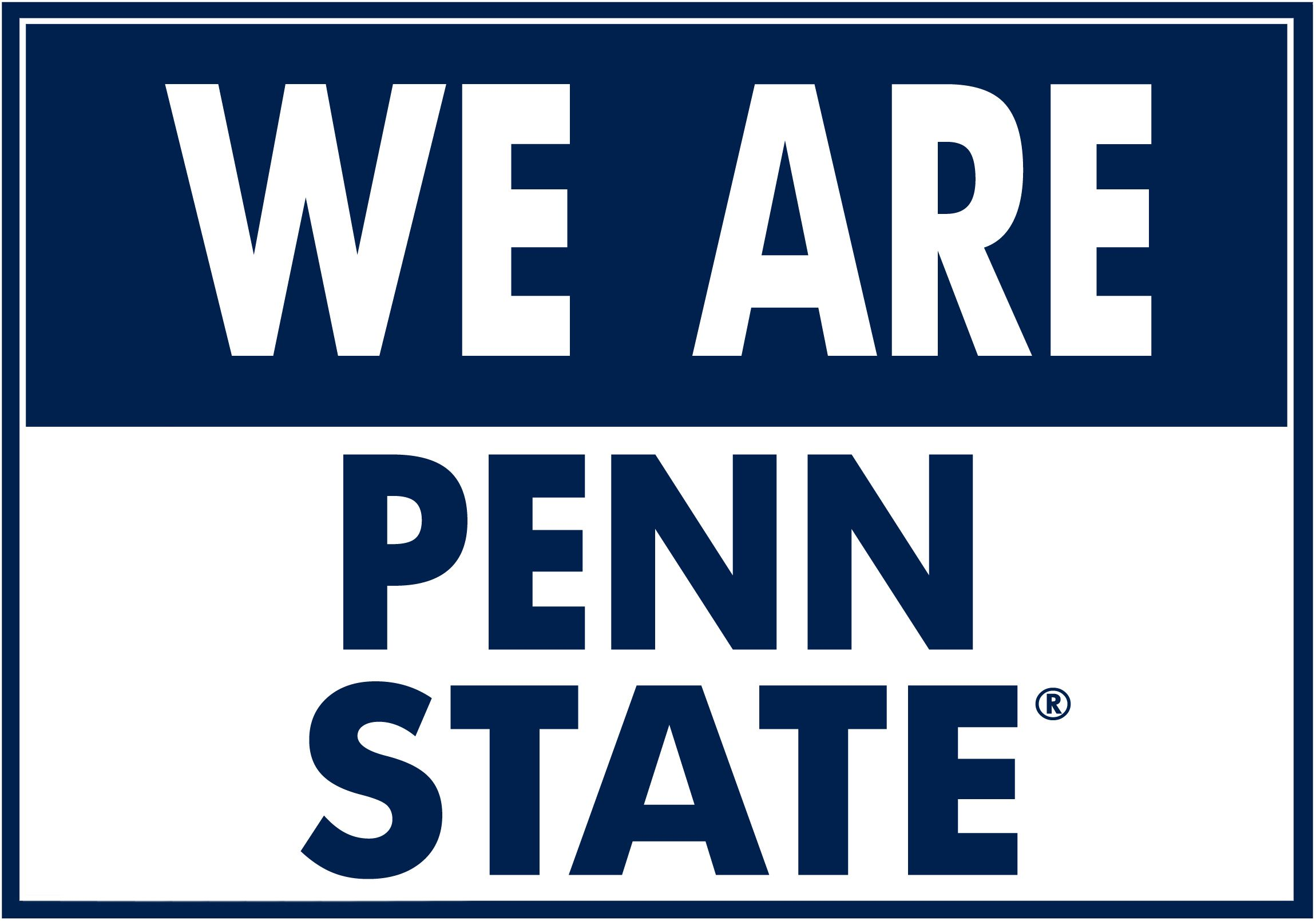 Penn state admissions essay questions