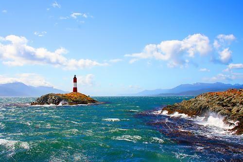 10 Lugares Para Visitar En Argentina Argentina Lugares Viaje En America Del Sur Argentina Paisajes