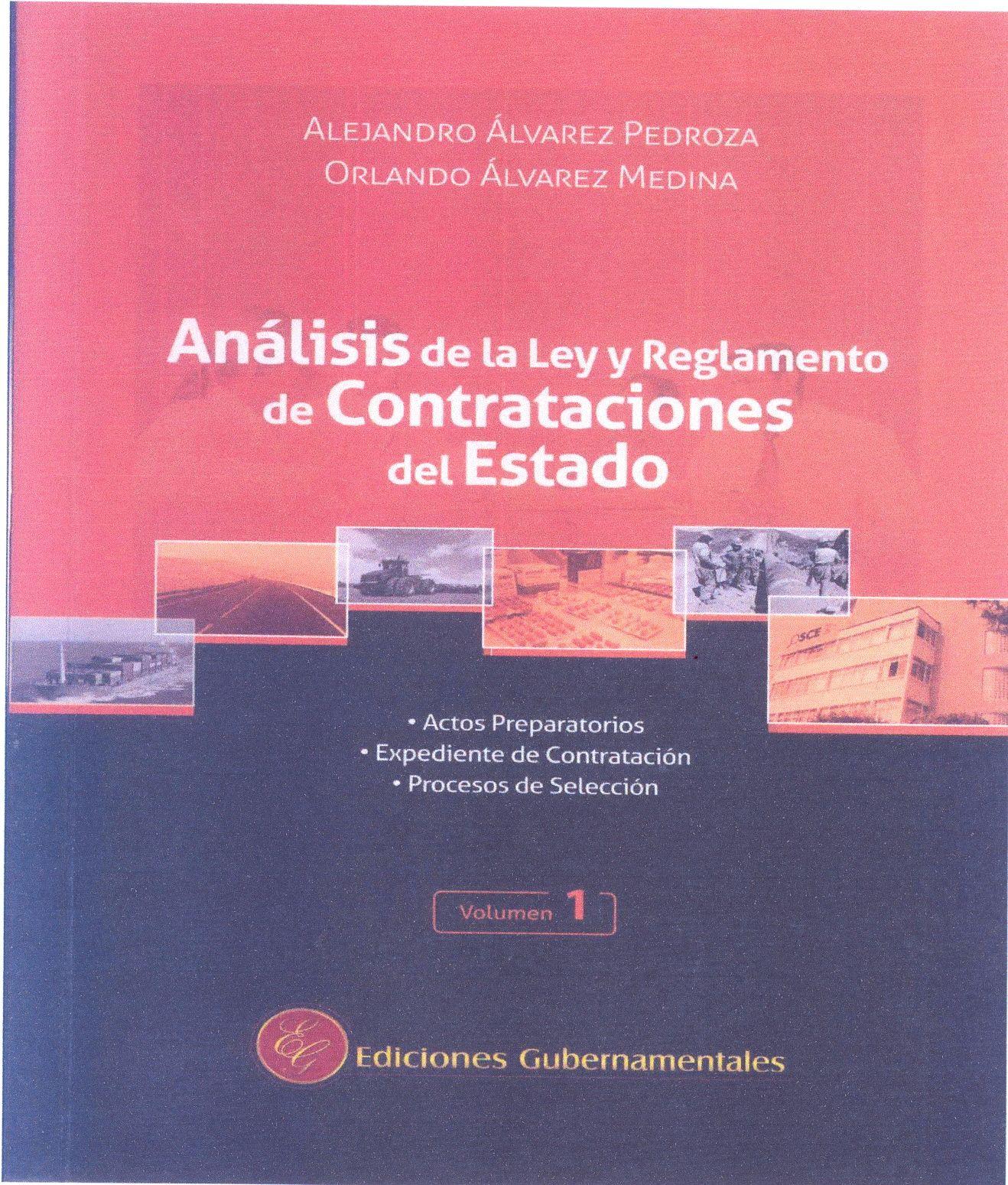 343.60185L A45A T.1  [3 tomos] /      Piso 2 Derecho - DR550