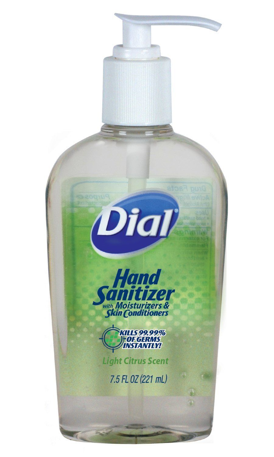 The Many Uses Of Hand Sanitizer Ink Stain Removal Hand