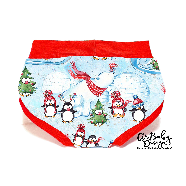 Boys Panties Kids Panties Girls Underwear Girls Panties Size 10 Kids Underwear Scrundies Boys Underwear Toddler Panties