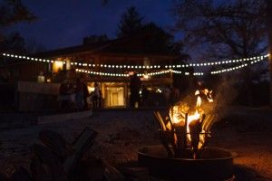 Love my fire pit. | Ranches living, Fire pit, Outdoor decor |Dude Ranch Fire Pit