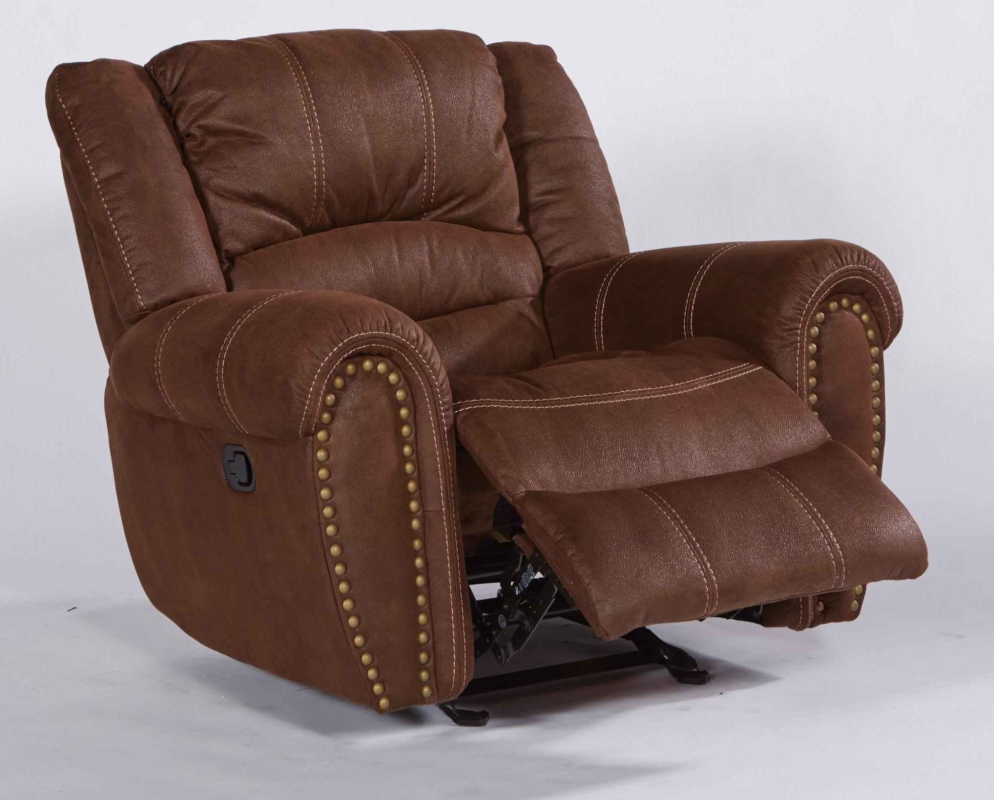 Living Room Furniture Missoula Variant Living I 2020